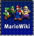 Miniatura de la versión de 06:19 28 ago 2010