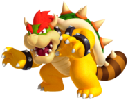 False Bowser SM3DL-2