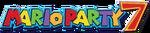 Mario Party 7 Logo.png