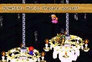 Super Mario RPG 11