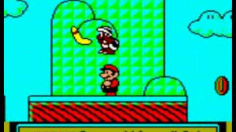 Super Mario 3 Special (GB PIRATE) FULLY WORKING!!! (100 Video Special)