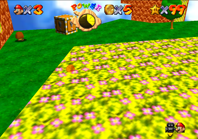 File:FlowerMeadows4.png