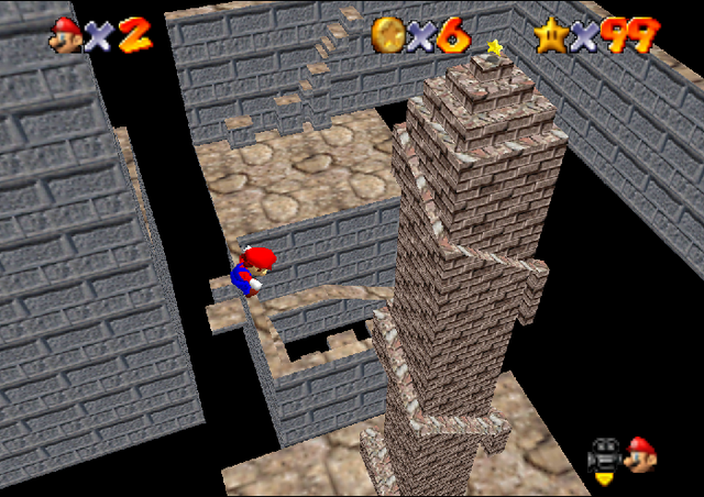 File:ShadowTemple.png