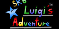Star Revenge 6: Luigi's Adventure