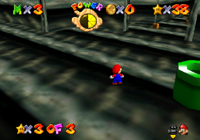 File:TheUndergrounds.png