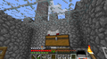 Thumbnail for version as of 00:46, January 4, 2014