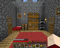 Thumbnail for version as of 22:23, January 18, 2014