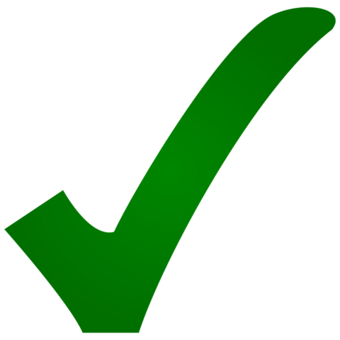 File:Checkmark.png