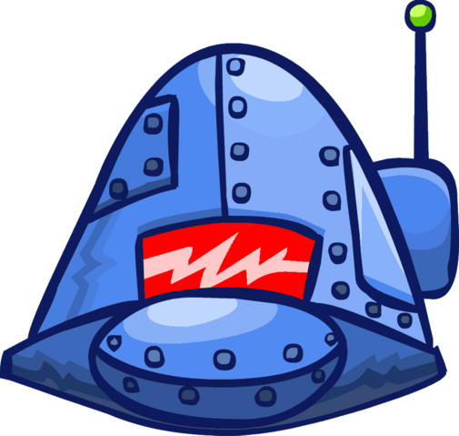 File:BlueRobotHelmet.PNG