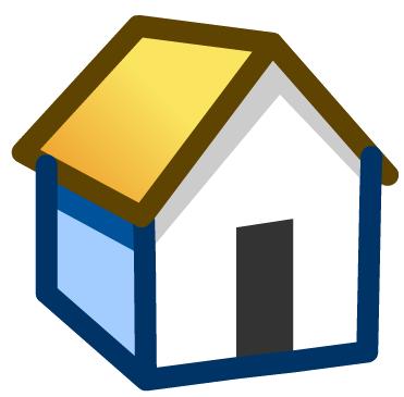 File:TGM-Home.PNG