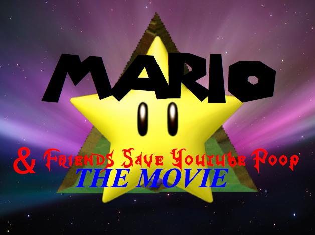 File:MFSYTP Movie.png