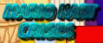File:Kart crisis logo.png