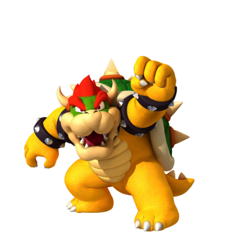 File:Art bowser 1.png