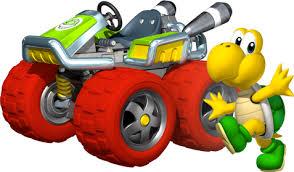 File:Mario Kart 7 Koopa.jpg