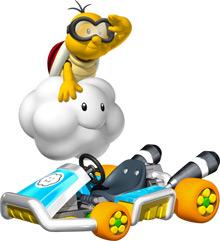 File:Mario Kart 7 Lakitu.jpg