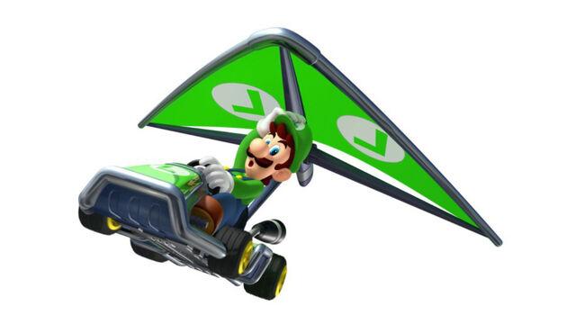 File:Mario Kart 7 Luigi.jpg