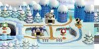 World 3 (New Super Mario Bros. Wii)