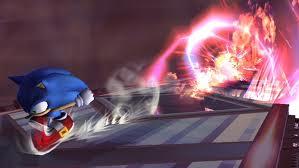File:Mario finale.jpg