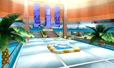 File:Wii Coconut Mall.png