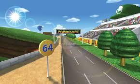 File:N64 Luigi Raceway.jpg