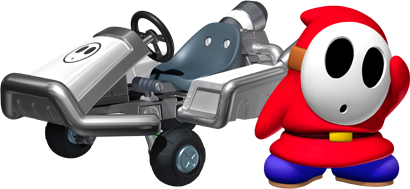 File:Mario Kart 7 Shy Guy.png