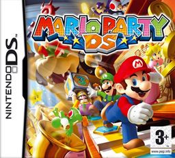 File:Mario Party DS.jpg