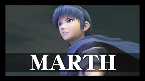 File:Marth snapshot.png