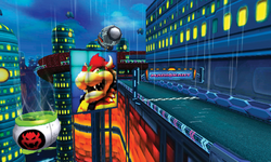 File:Neo Bowser City Layout MK7.png