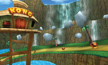 File:DK Jungle Layout MK7.png