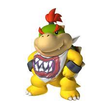 File:Mario Party DS Bowser, Jr..jpg