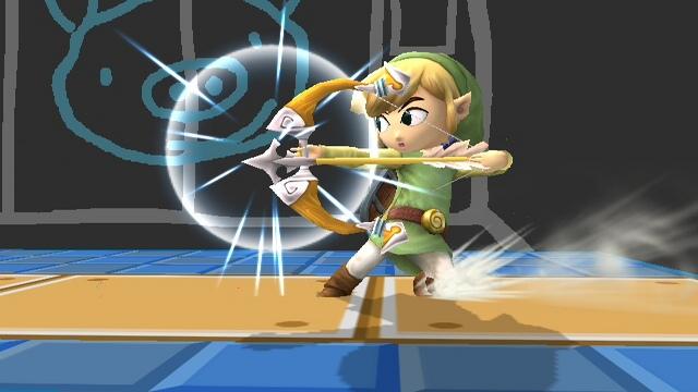 File:Toon Link Bow.jpg