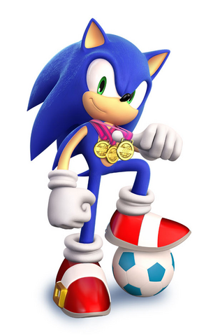 File:2012Sonic.png