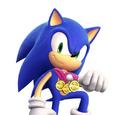 Sonic (London)