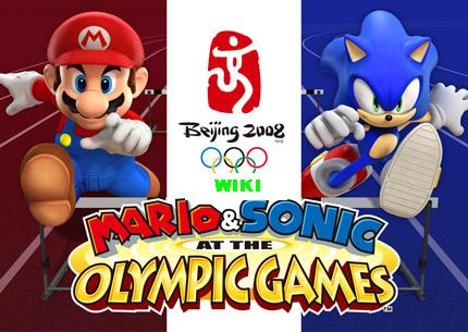File:Mario and sonic at the olympic games.jpg