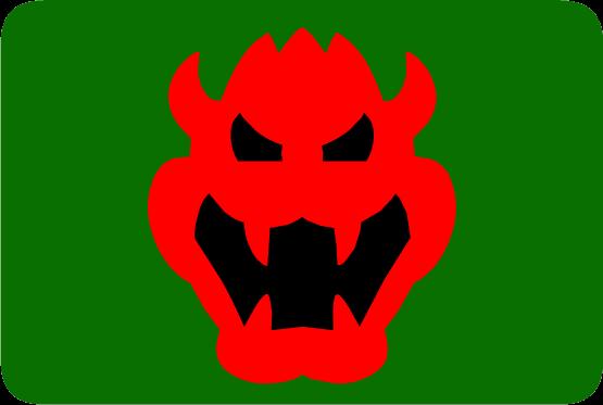 File:MyS emblem Bowser.png