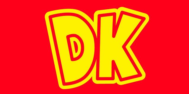 File:DonkeyKongFlag.png