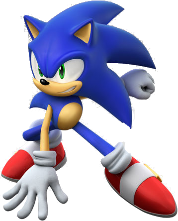File:2008Sonic.png