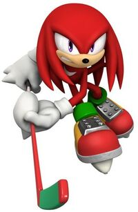 2010Knuckles