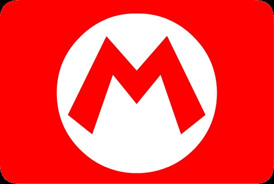 File:MyS emblem Mario.png