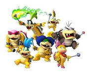 1185236-koopalings new super mario bros. wii large
