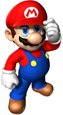 Mariogood