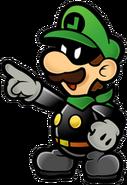 220px-Mr. L Artwork (Super Paper Mario)