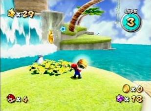 File:Gold Shell (Super Mario Galaxy) (2).jpg