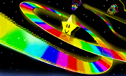 File:RainbowRoadMK64.png