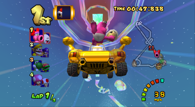 File:MKDD Rainbow Road 8.png