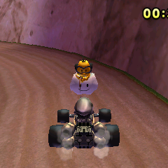 <i>Mario Kart 7</i>