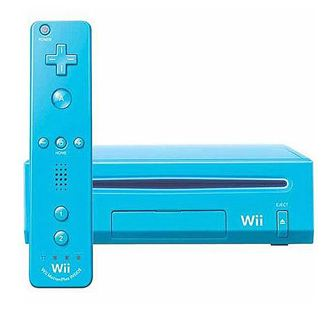 File:Wii-blue.jpg
