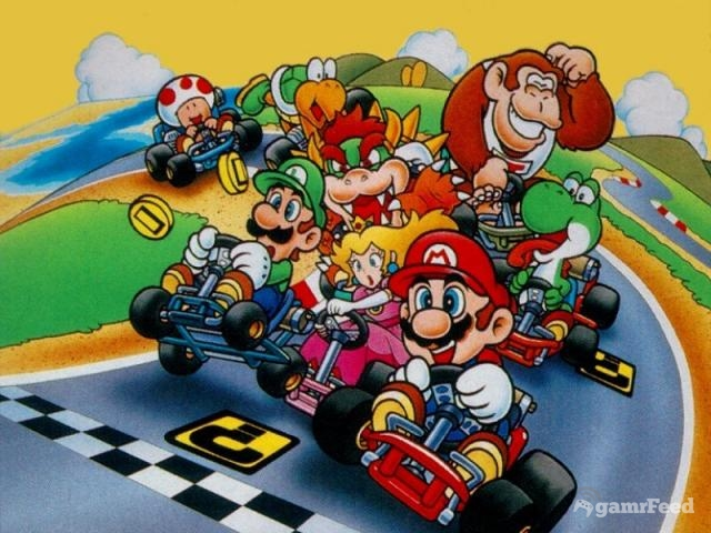 File:Evolution-of-a-series-mario-kart 1309813288.jpg