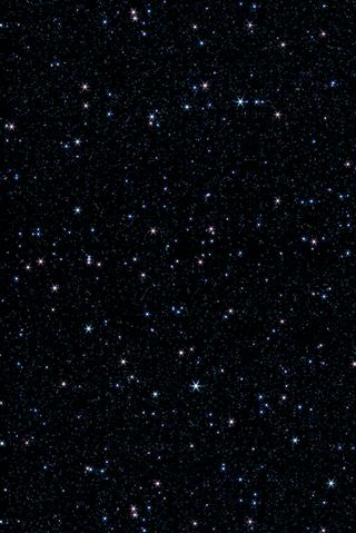 File:Starrybg.png