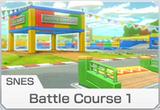 MK8D-SNES-BattleCourse1-icon